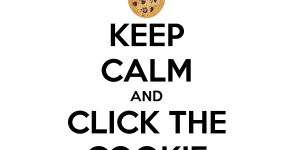 keep-calm-and-click-the-cookiehor
