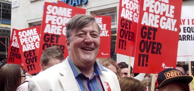 large_Stephen-Fry-World-Pride-headline