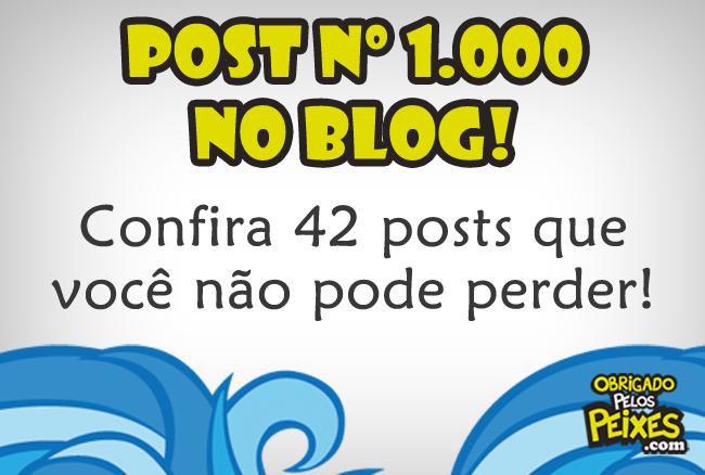 destaque42posts