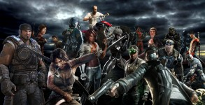 Games-of-2013-Wallpaper-by-sakis25