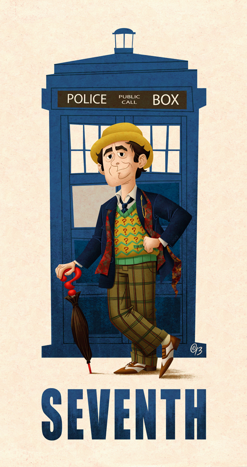 07_seventh_doctor_by_erich0823-d60tytr