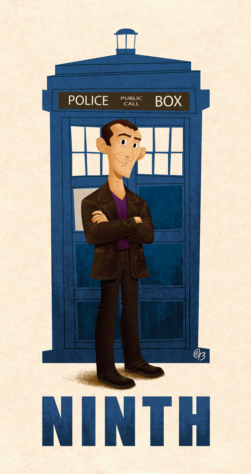 09_ninth_doctor_by_erich0823-d6242tr