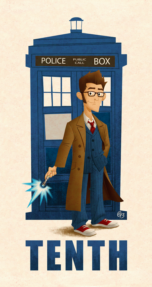 10_tenth_doctor_by_erich0823-d62kwj4