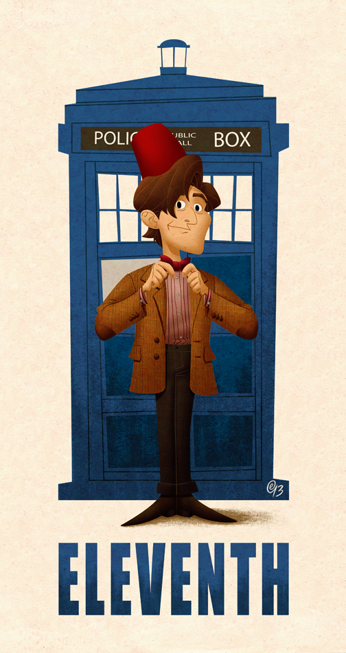 11_eleventh_doctor_by_erich0823-d631klw