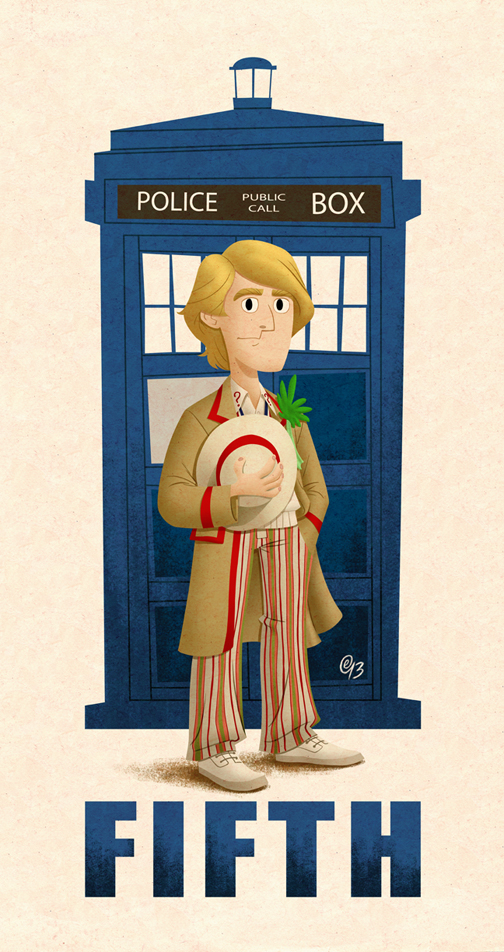 fifth_doctor_by_erich0823-d5svd03