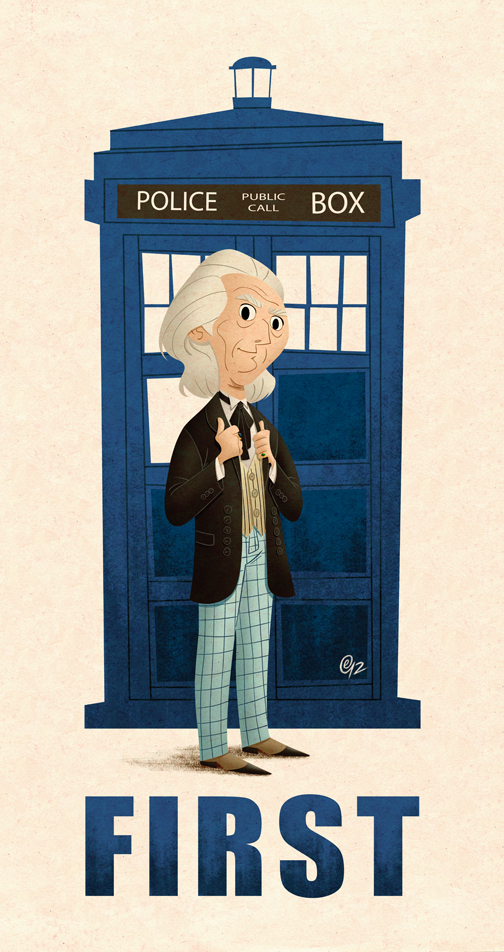 first_doctor_by_erich0823-d5o9xwt
