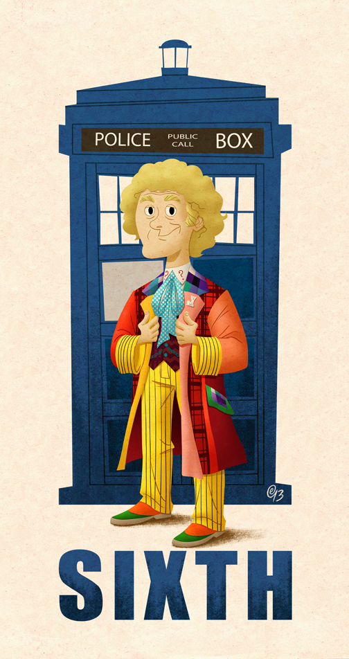 sixth_doctor_by_erich0823-d5z7sva