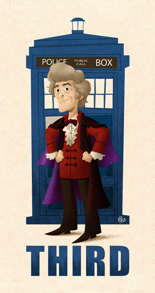 third_doctor_by_erich0823-d5palai