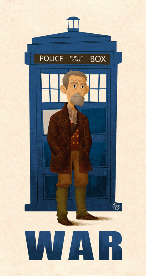 war_doctor_by_erich0823-d68beca