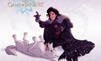 disney_got_jon_snow_by_nandomendonssa-d7fb5m6