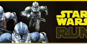 starwars_run_open