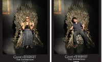 trono3
