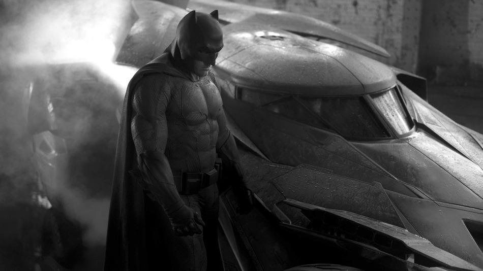 Batmanben