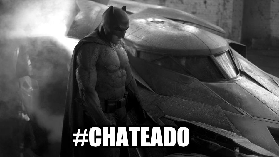 Batmanbenchateado