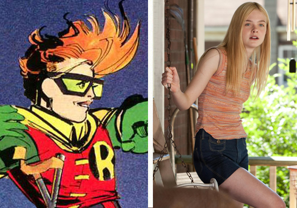 Carrie-Kelley_Casting1