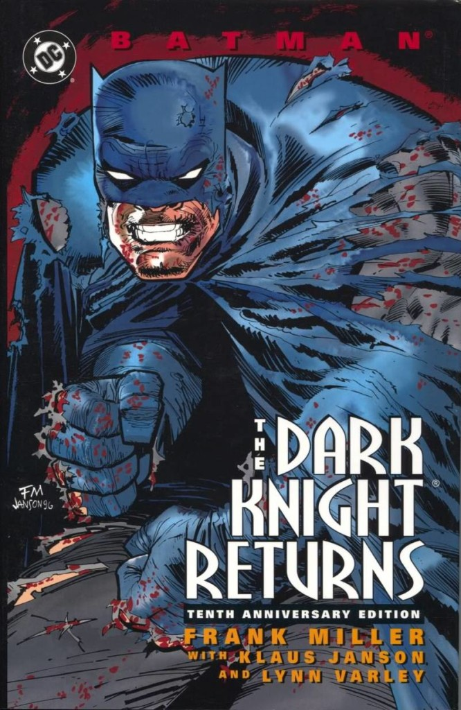 batman-the-dark-knight-returns 10th Anniversary Edition-001