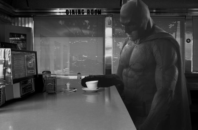 sad-batman4