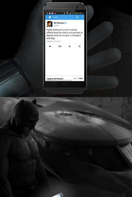 sad-batman9