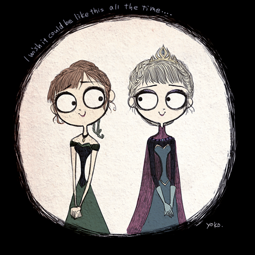 timburtonfrozen-3