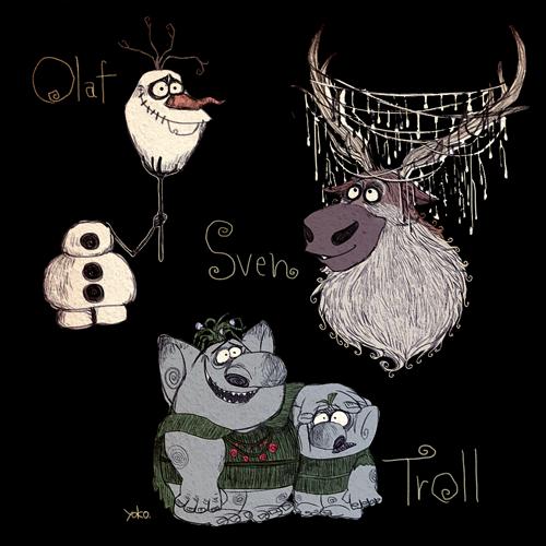 timburtonfrozen-7