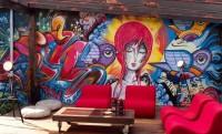 grafite xx