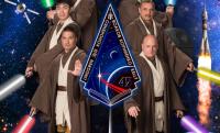 nasa-star-wars-expedition-45-poster