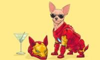Josh-Lynch-Marvel-Dogs-12