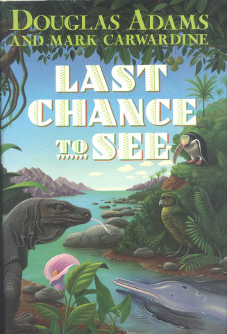 Last_Chance_to_See_Harmony_front