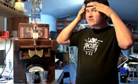 mind-controlled_drinking_game-681x489