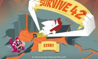survive42