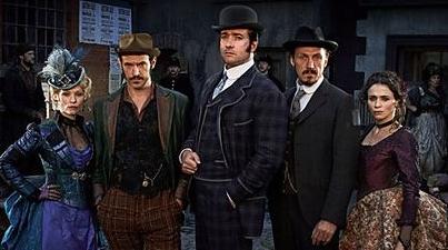 Ripper_Street_cast_photo