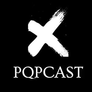pqpcast