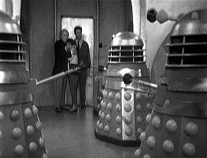 Daleks201