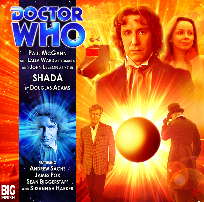 shada___alternate_cover_by_thedoctorwho07-d56okk2